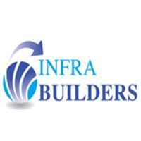 Infra-Builders